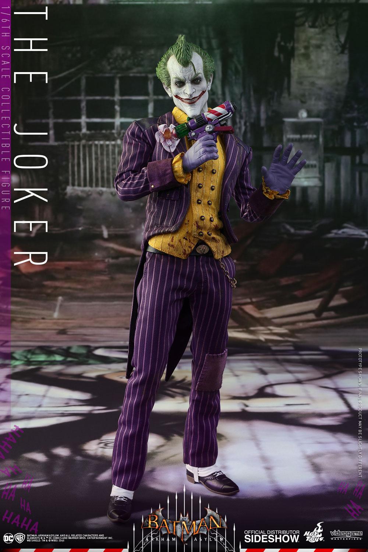 the-joker-batman-arkham-asylum-hot-toys-figure-6