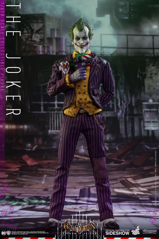 the-joker-batman-arkham-asylum-hot-toys-figure-7