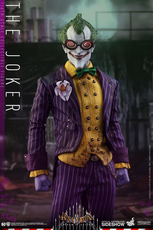 the-joker-batman-arkham-asylum-hot-toys-figure-8