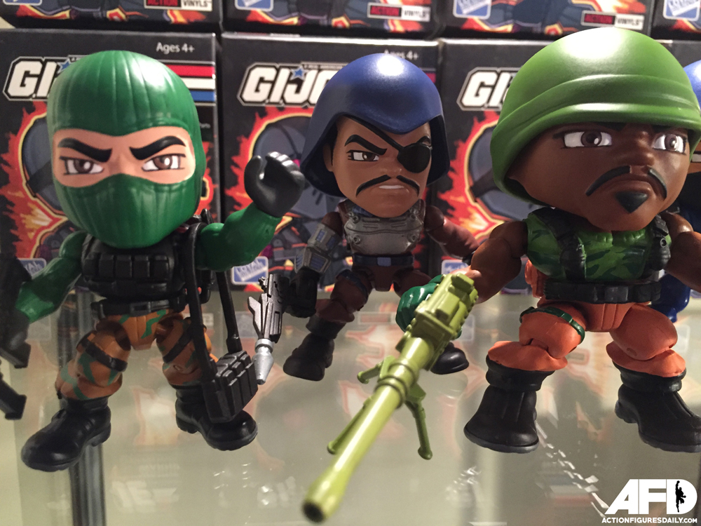 the-loyal-subjects-gi-joe-series-2-action-vinyls-figures-2