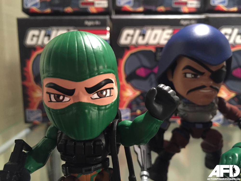 the-loyal-subjects-gi-joe-series-2-action-vinyls-figures-5