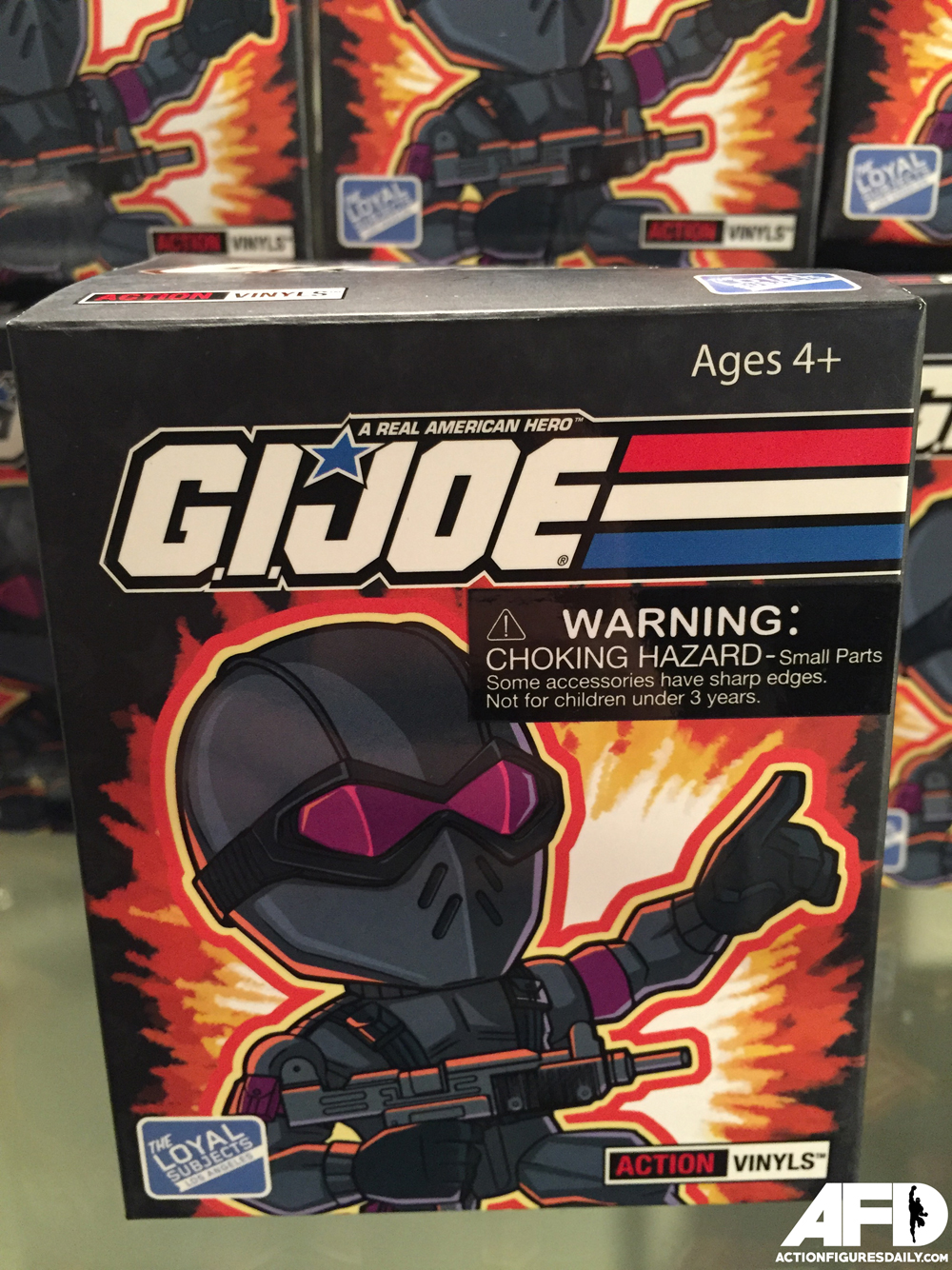 the-loyal-subjects-gi-joe-series-2-action-vinyls-figures-packaging-1