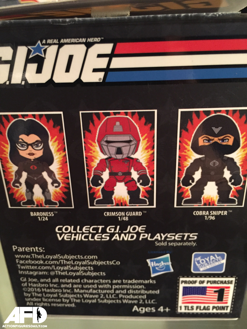 the-loyal-subjects-gi-joe-series-2-action-vinyls-figures-packaging-3