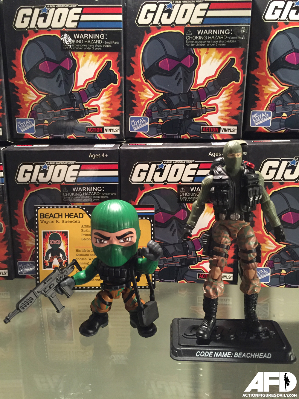 the-loyal-subjects-gi-joe-series-2-beachhead-figure-5