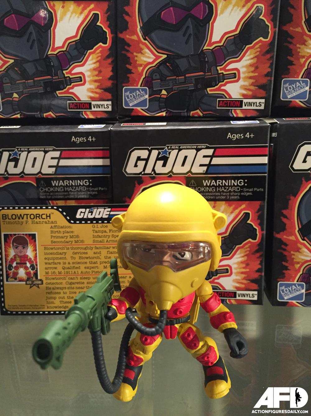 the-loyal-subjects-gi-joe-series-2-blowtorch-figure-1