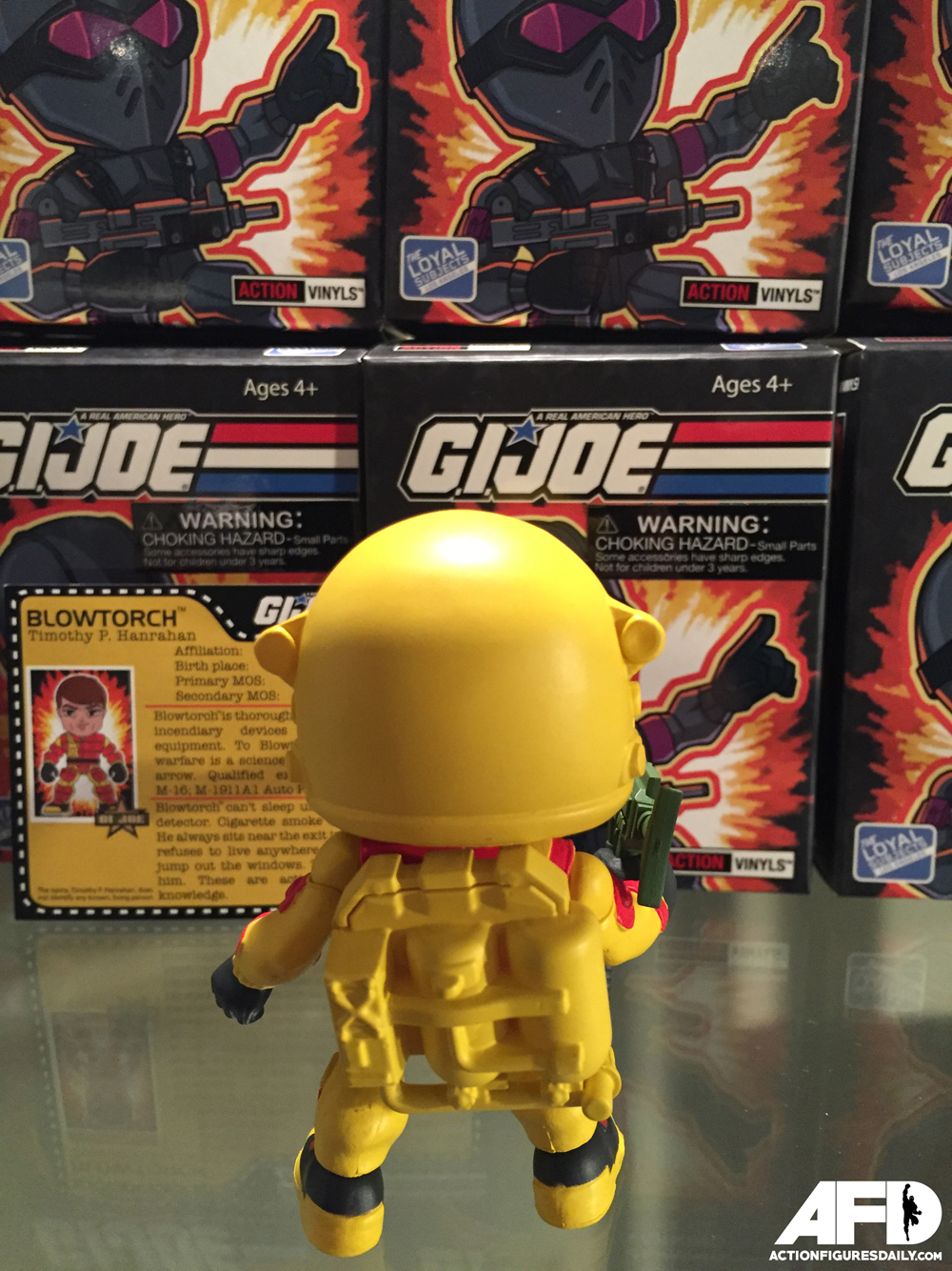 the-loyal-subjects-gi-joe-series-2-blowtorch-figure-3