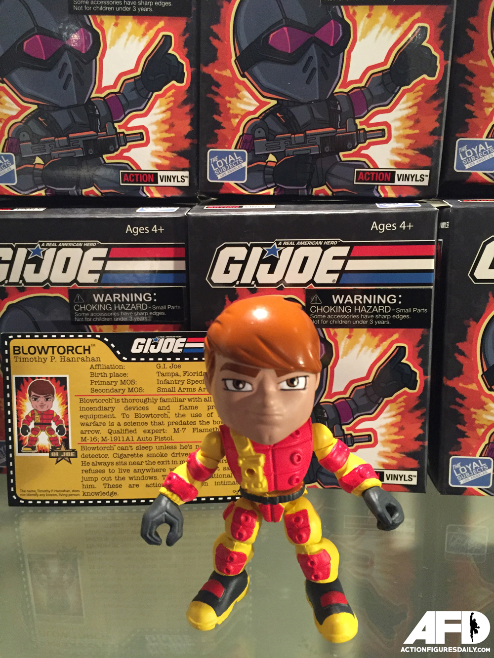 the-loyal-subjects-gi-joe-series-2-blowtorch-figure-4