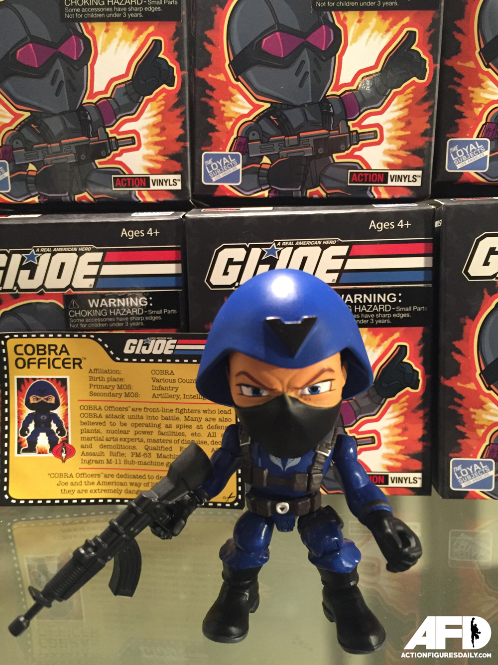 the-loyal-subjects-gi-joe-series-2-cobra-trooper-figure-1