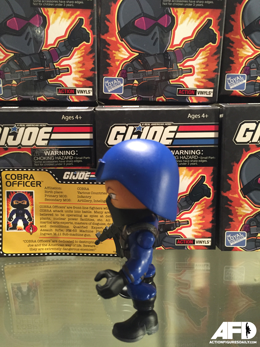 the-loyal-subjects-gi-joe-series-2-cobra-trooper-figure-2