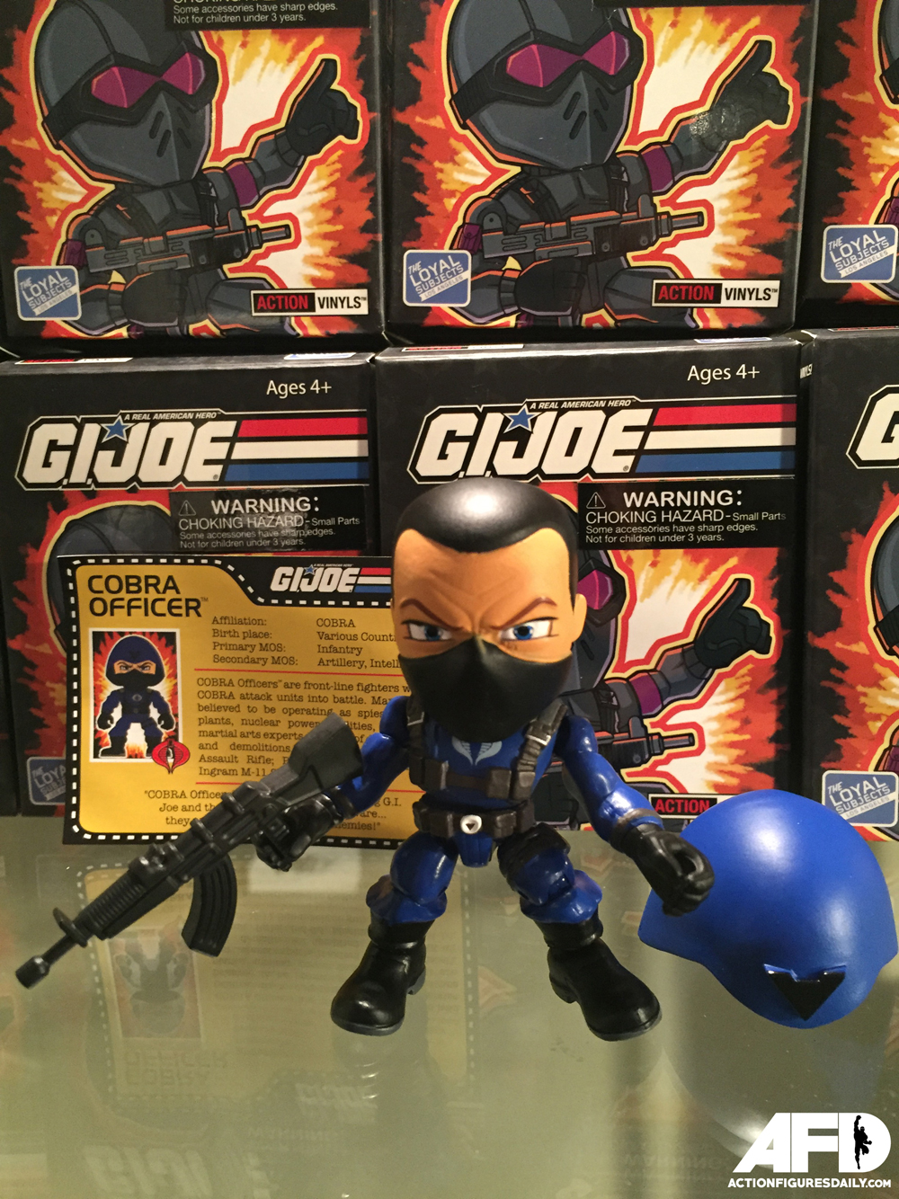 the-loyal-subjects-gi-joe-series-2-cobra-trooper-figure-4