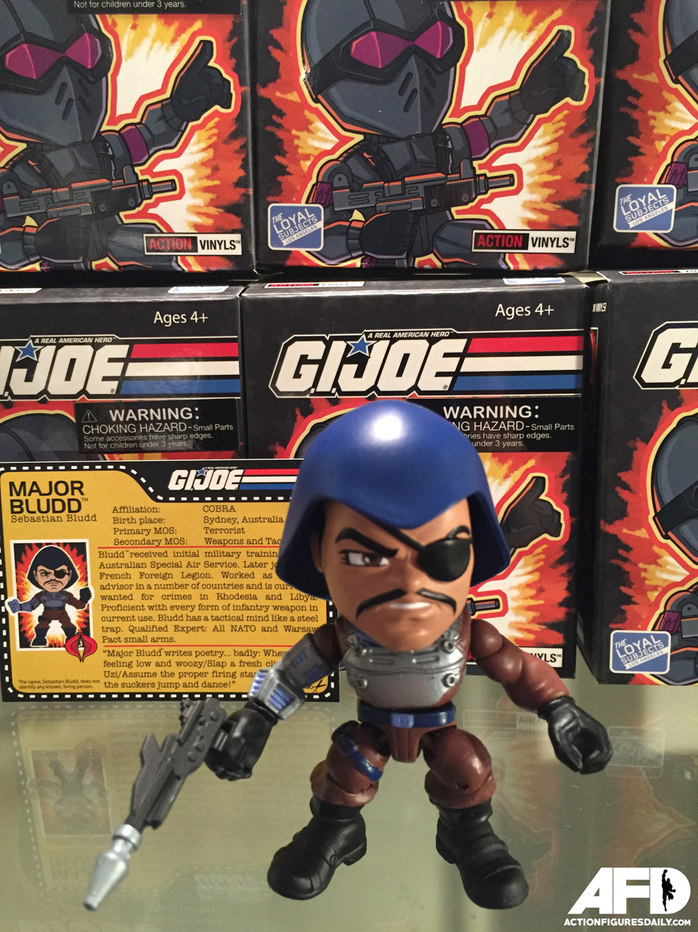 the-loyal-subjects-gi-joe-series-2-major-bludd-action-figure-2