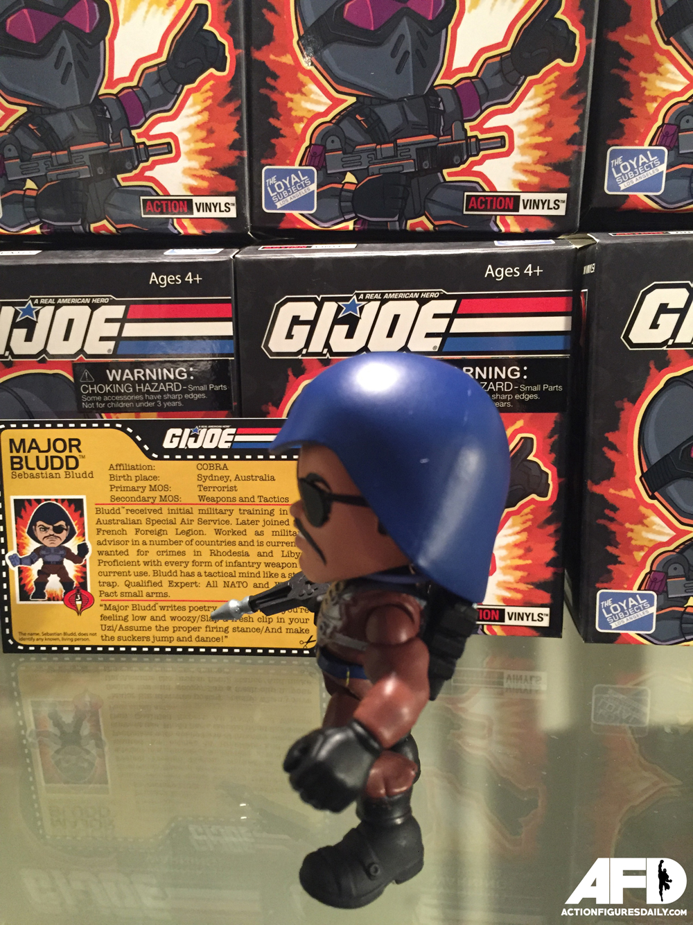 the-loyal-subjects-gi-joe-series-2-major-bludd-action-figure-3