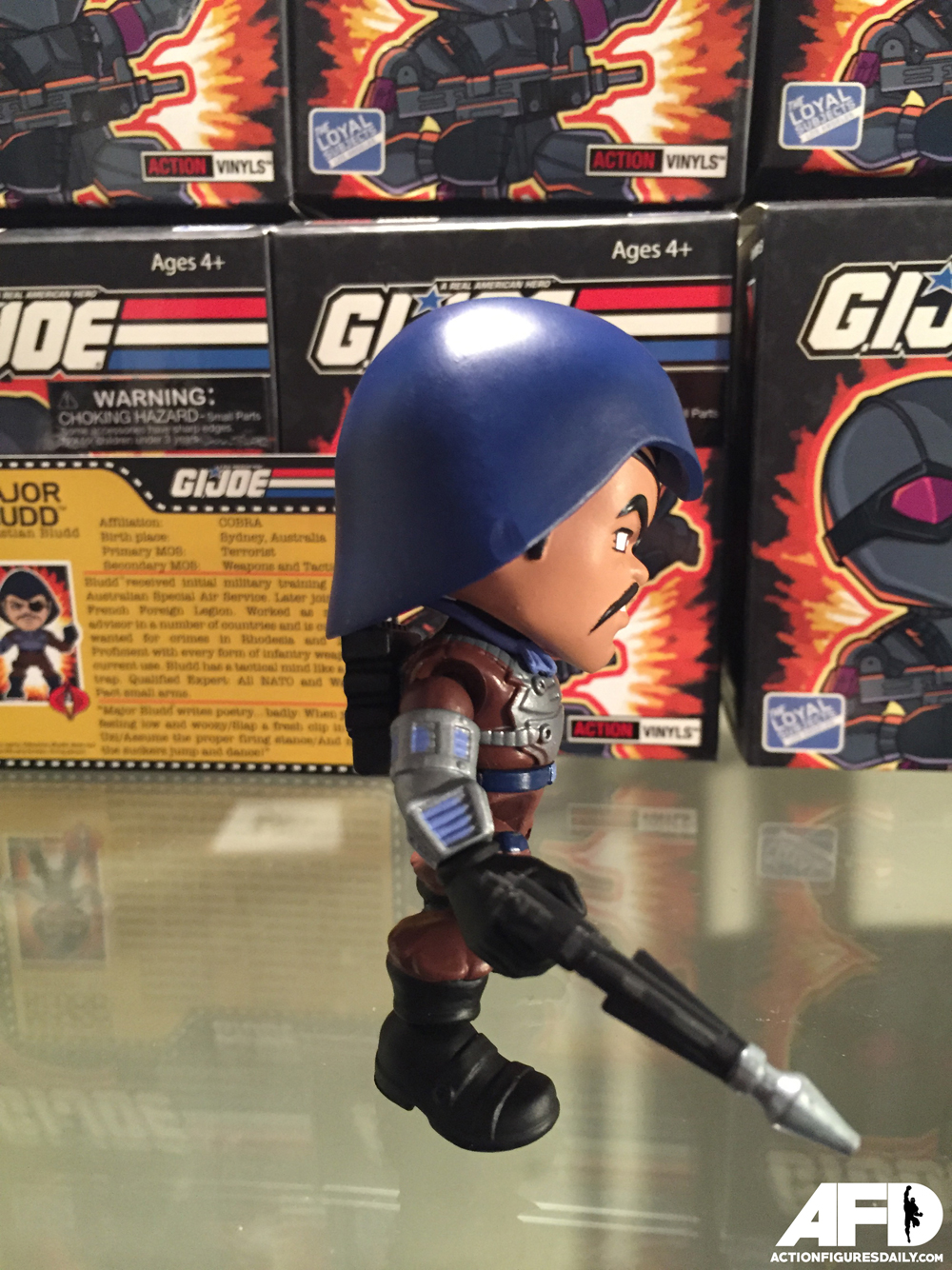 the-loyal-subjects-gi-joe-series-2-major-bludd-action-figure-6