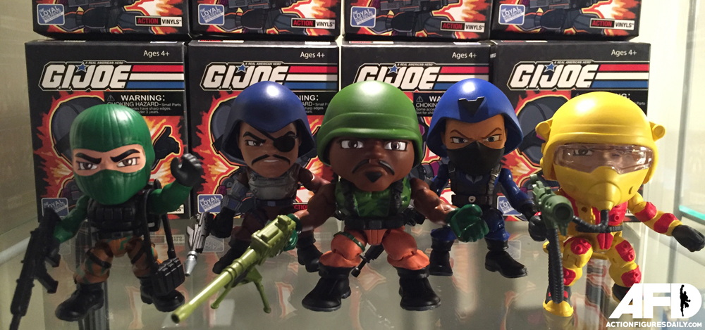 the-loyal-subjects-gi-joe-series-2-unboxing