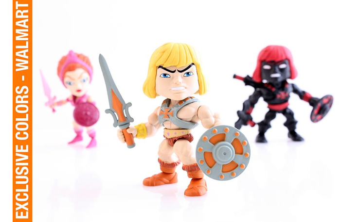 the-loyal-subjects-he-man-walmart-figures