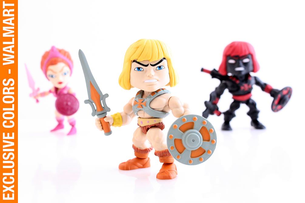 the-loyal-subjects-motu-he-man-action-figures-walmart-exclusives-1