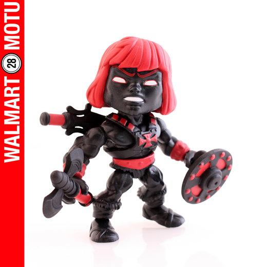 the-loyal-subjects-motu-walmart-chase-figure-anti-eternia-he-man