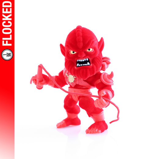 the-loyal-subjects-motu-walmart-chase-figure-red-flocked-beastman