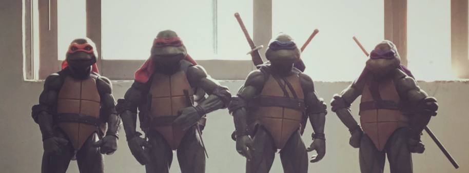 tmnt-neca-action-figure-preview