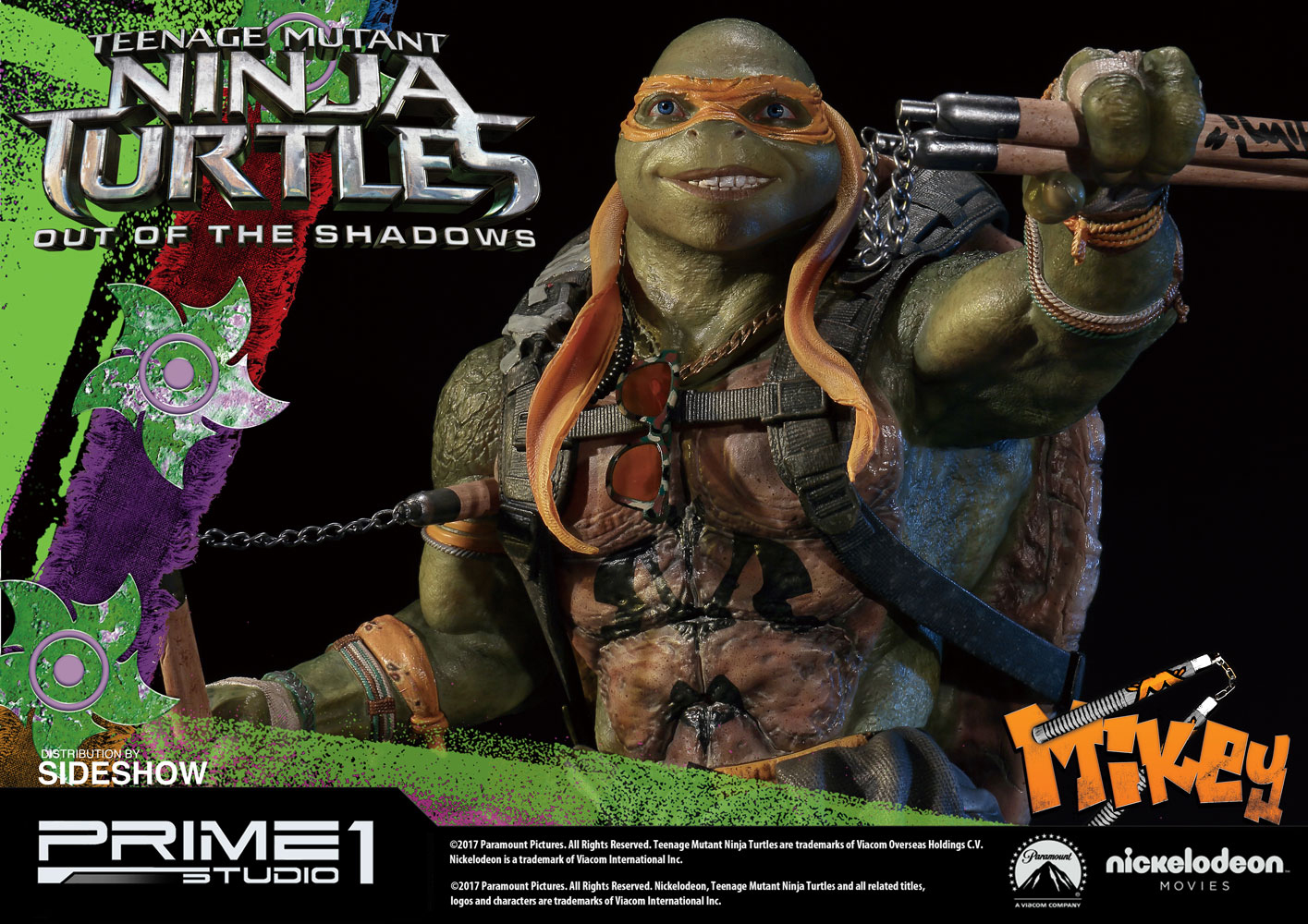 tmnt-out-of-the-shadows-mikey-prime-1-studio-statue-1