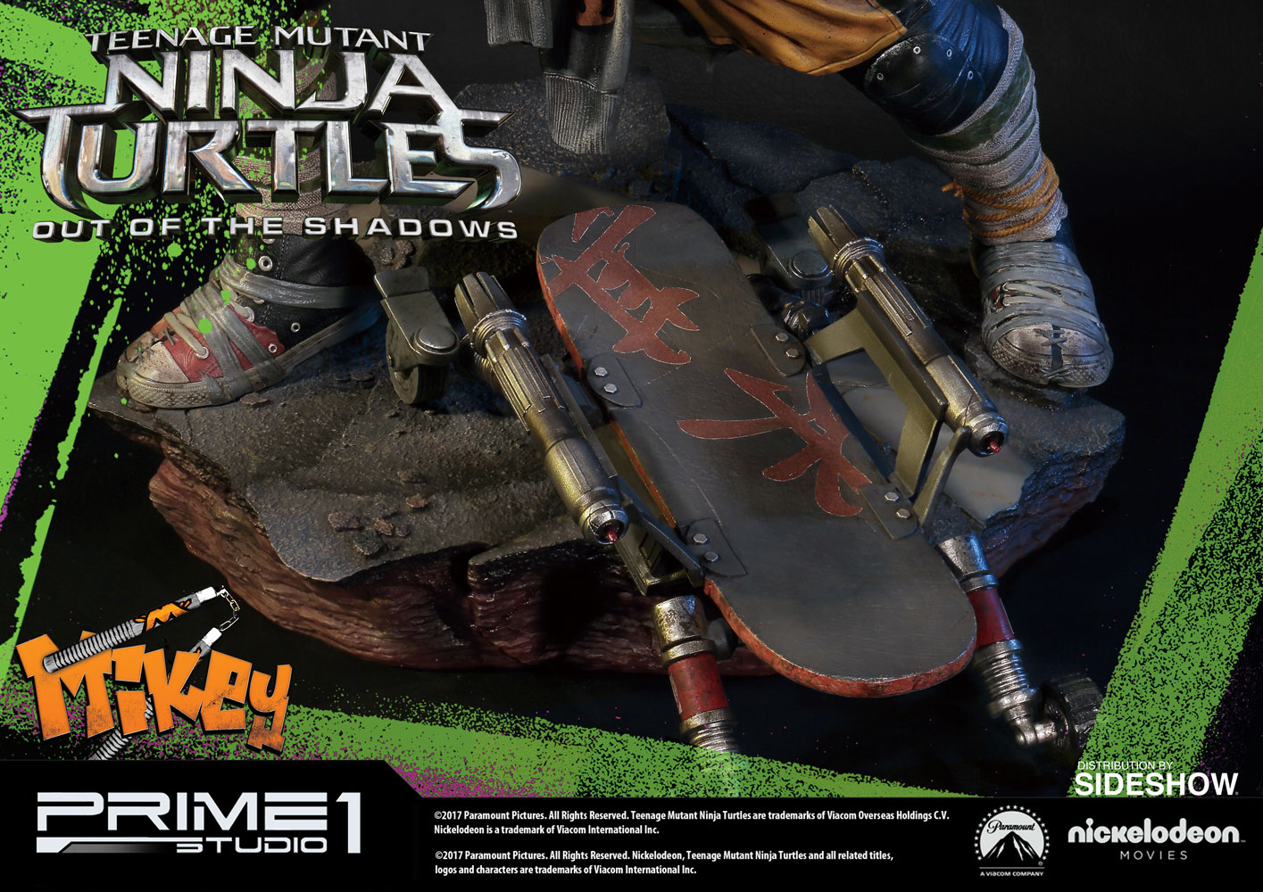 tmnt-out-of-the-shadows-mikey-prime-1-studio-statue-3