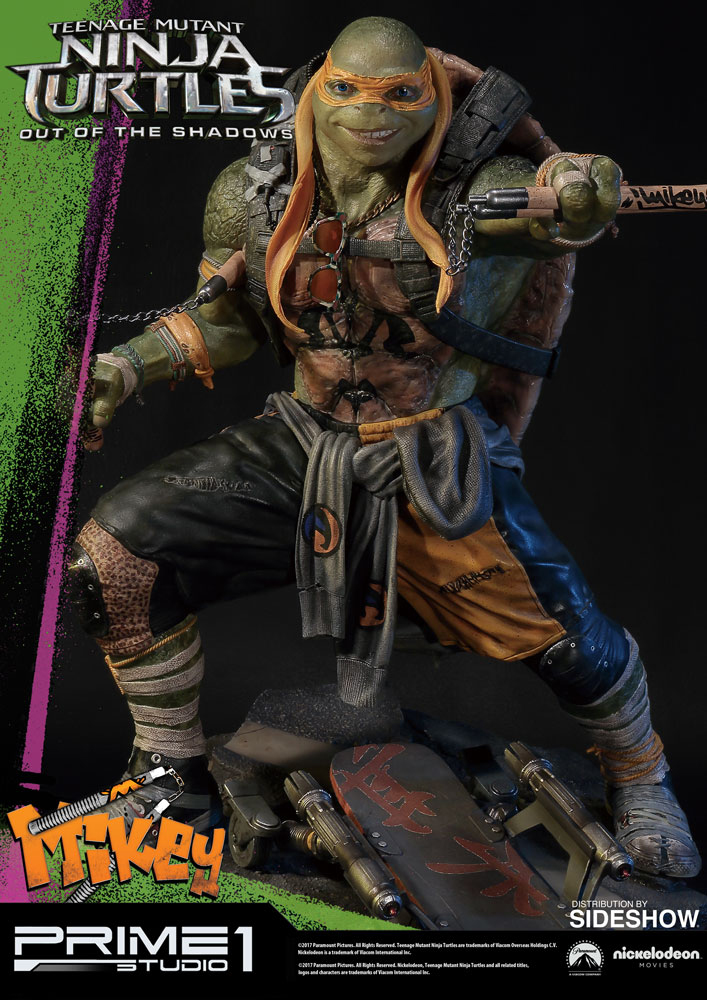 tmnt-out-of-the-shadows-mikey-prime-1-studio-statue-5