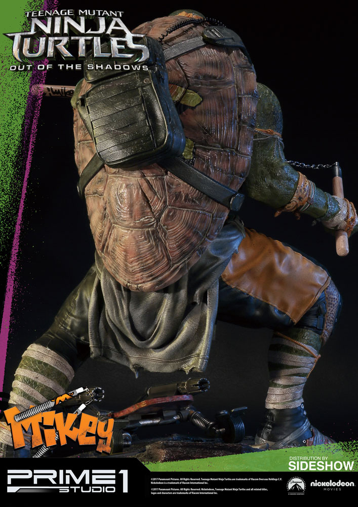 tmnt-out-of-the-shadows-mikey-prime-1-studio-statue-6