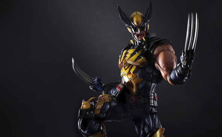 wolverine-square-enix-play-arts-kai-action-figure