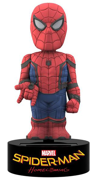 Spider-Man-Homecoming-NECA-body-knocker-figure