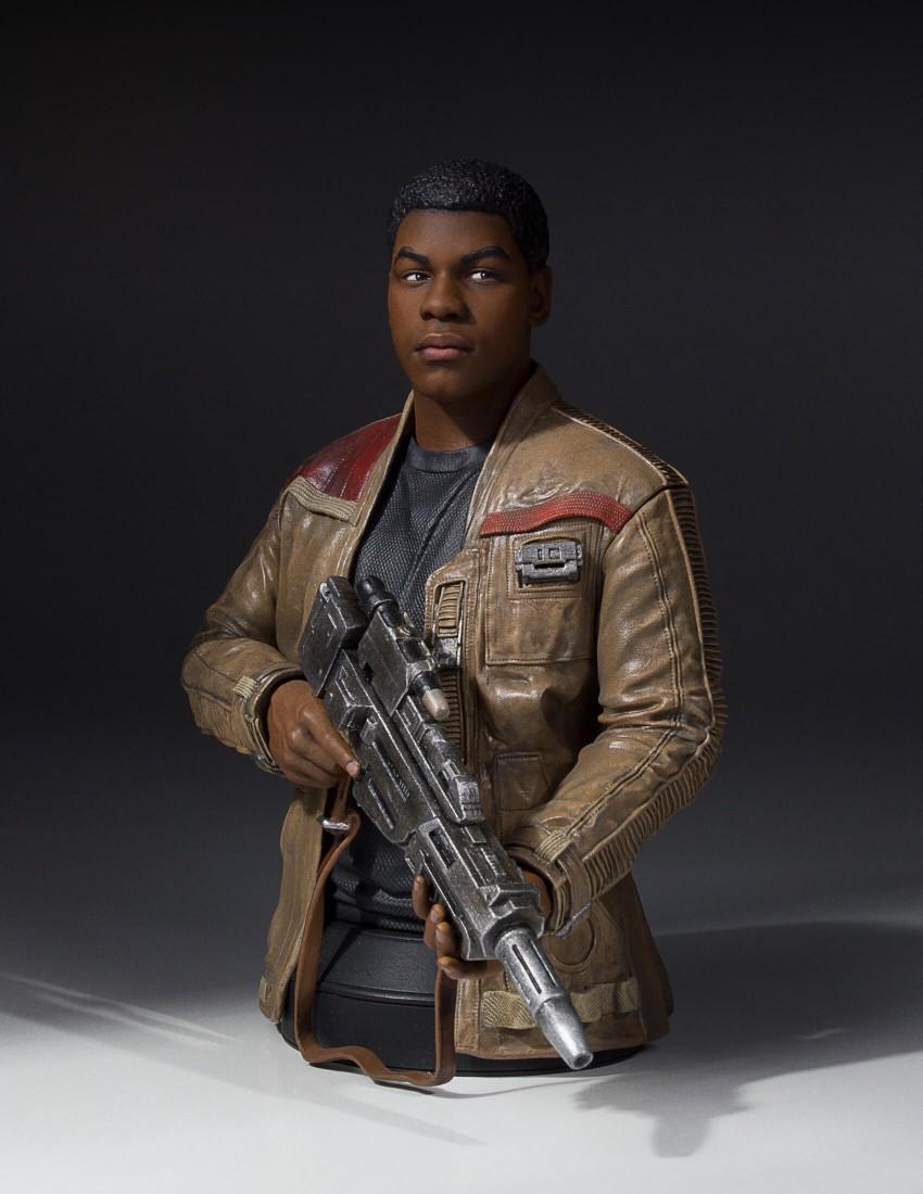 Star-Wars-Force-Awakens-Finn-Bust-1