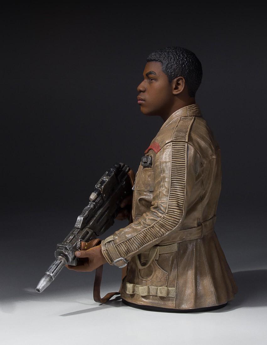 Star-Wars-Force-Awakens-Finn-Bust-3