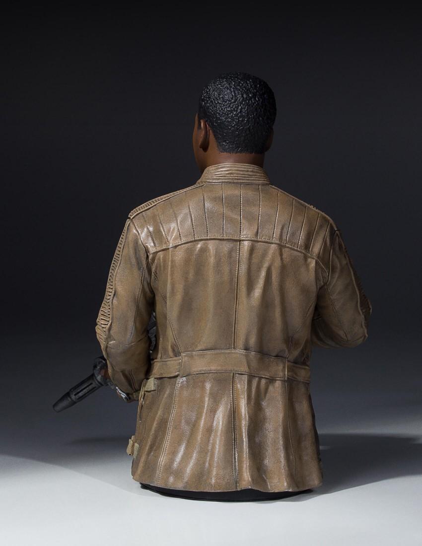 Star-Wars-Force-Awakens-Finn-Bust-4