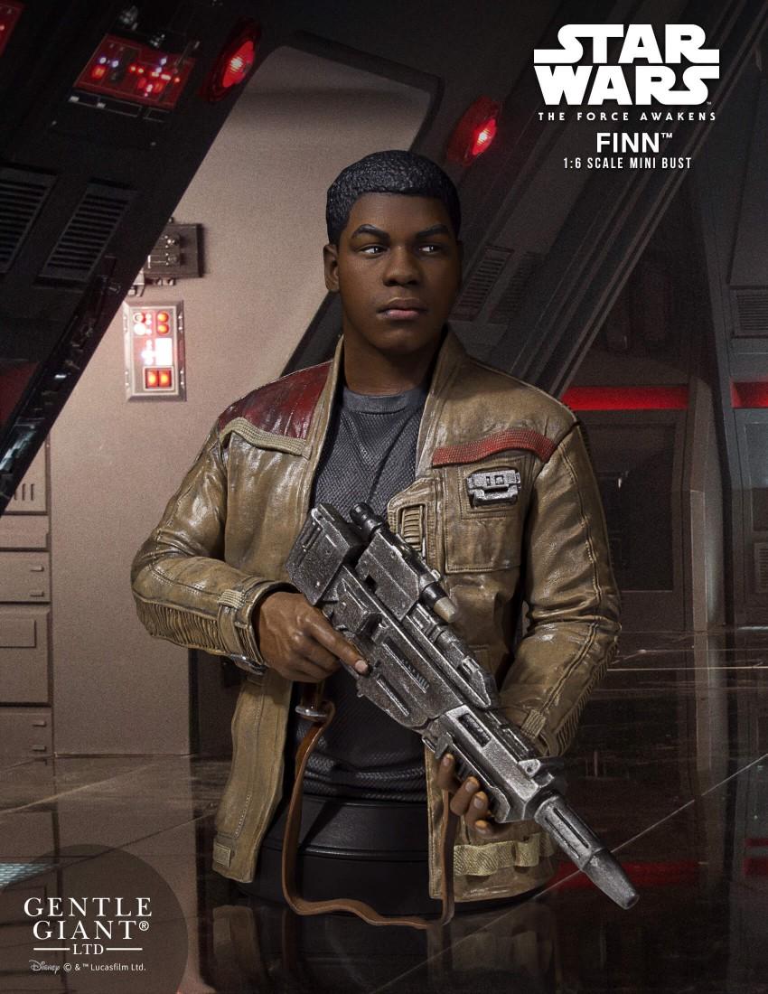 Star-Wars-Force-Awakens-Finn-Bust-5