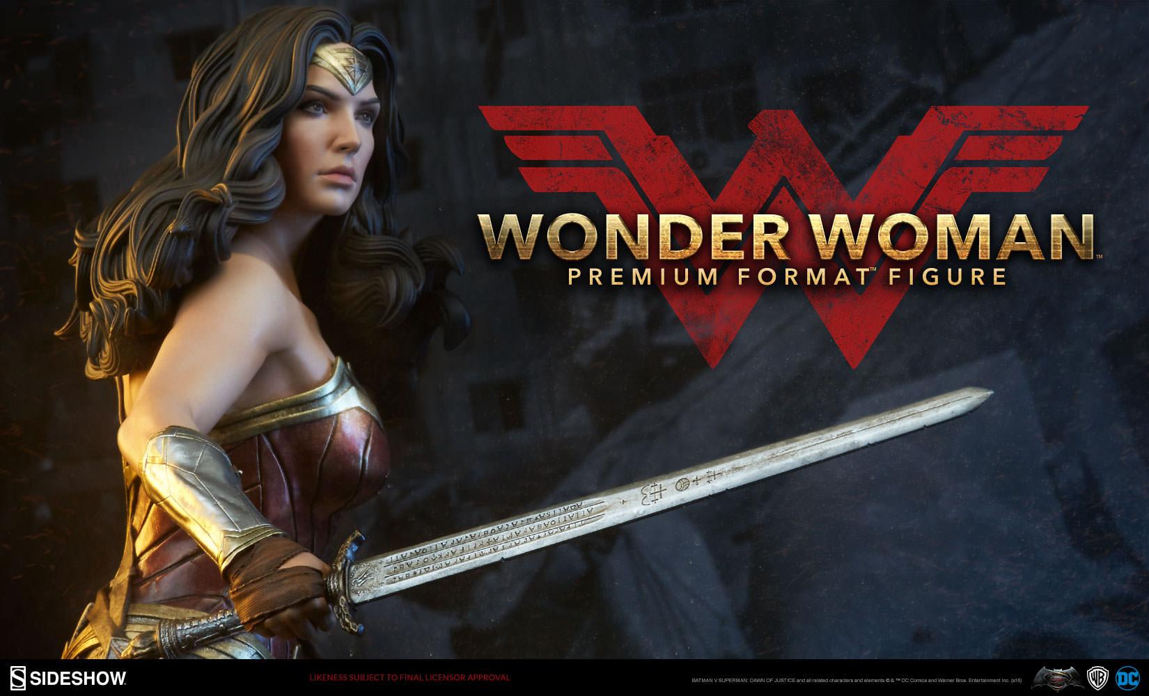 dc-comics-batman-vs-superman-wonder-woman-premium-format-figure-01