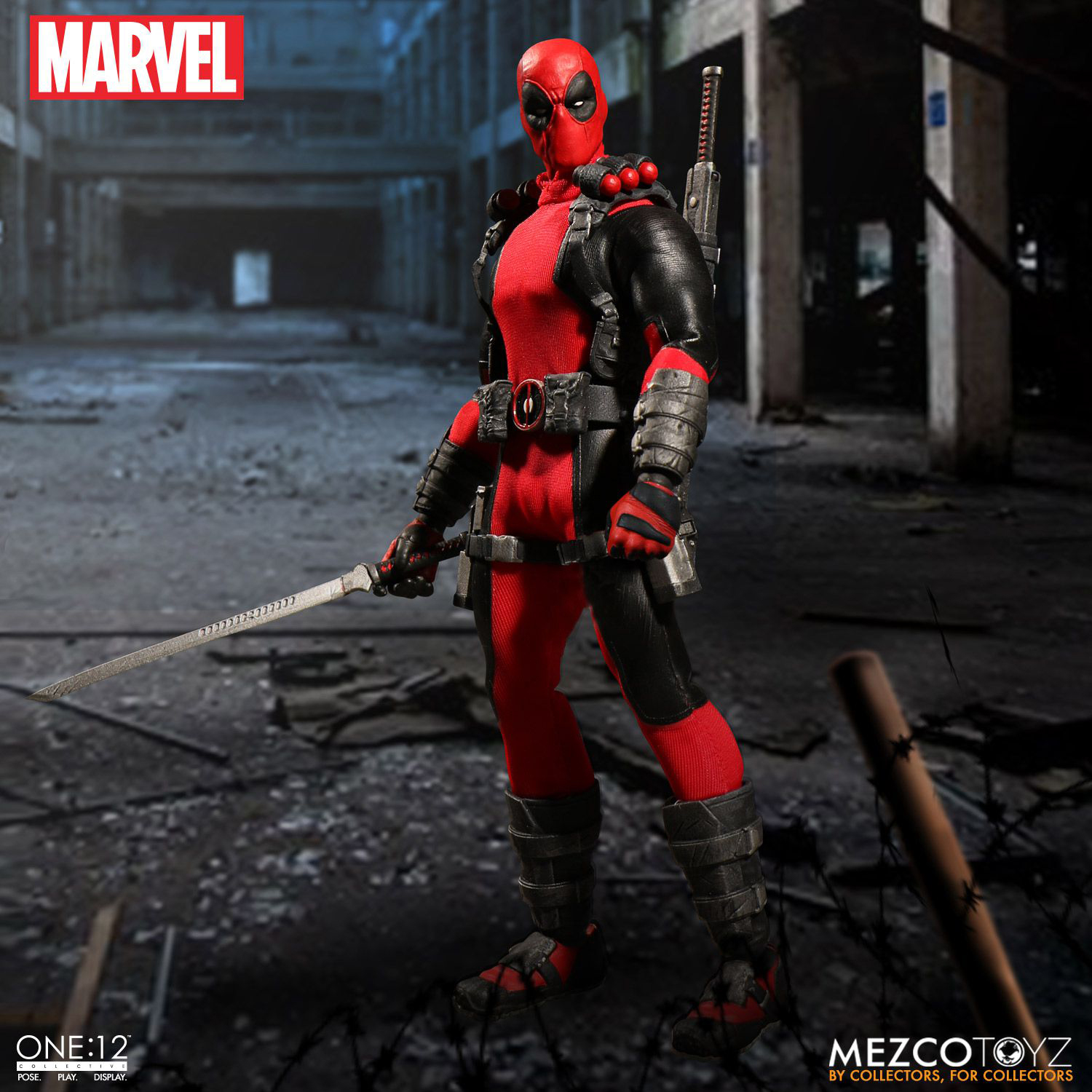 deadpool-mezco-one-12-collective-action-figure-1
