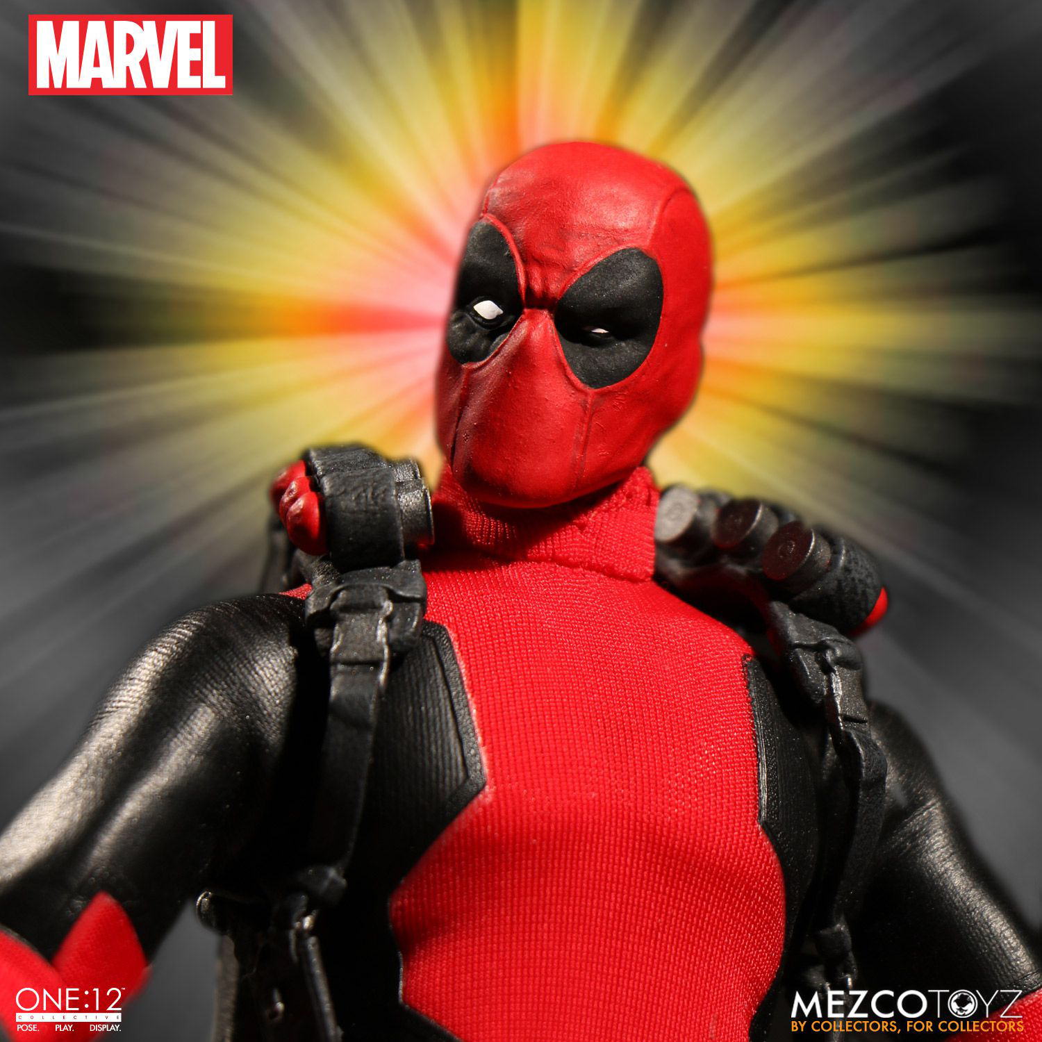 deadpool-mezco-one-12-collective-action-figure-2