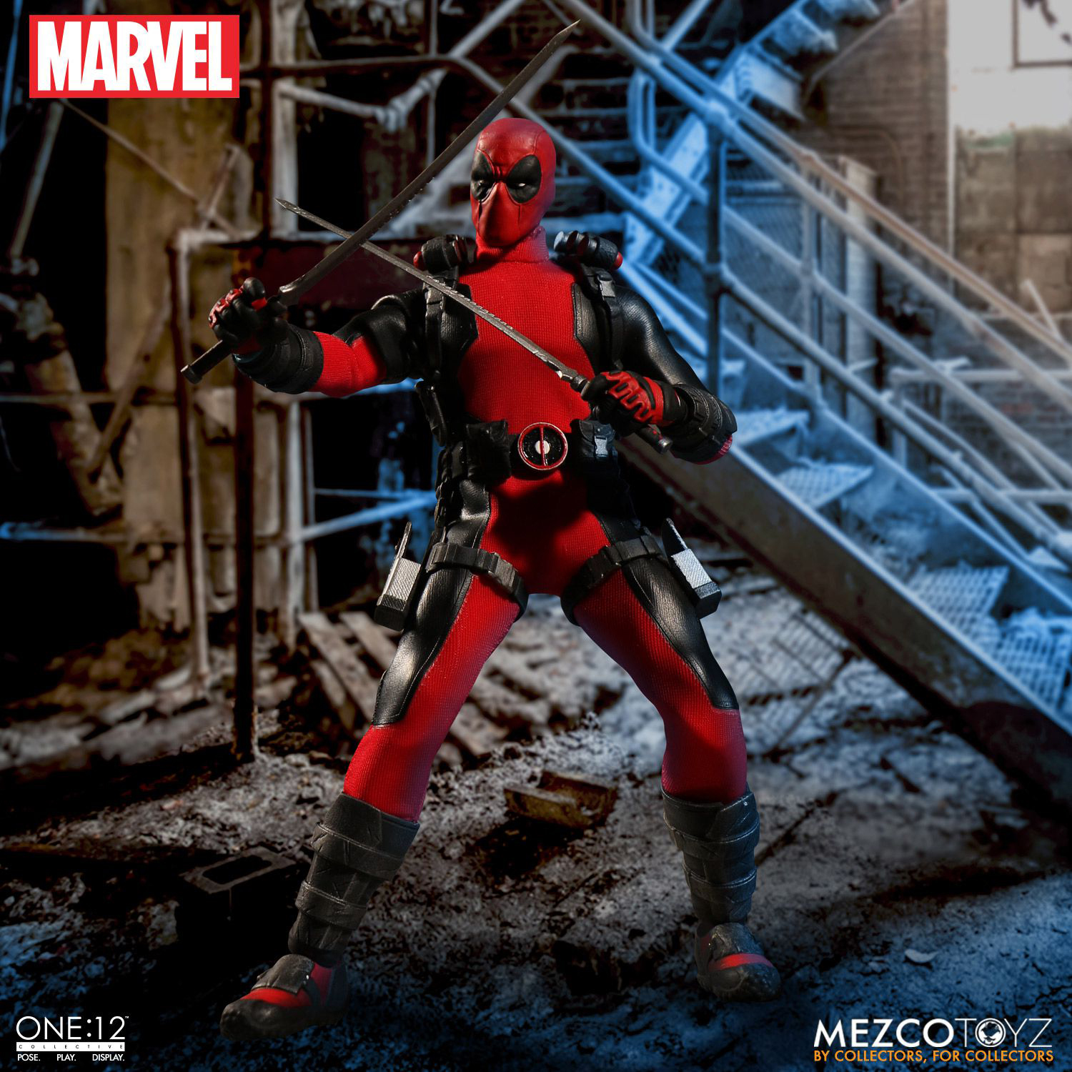 deadpool-mezco-one-12-collective-action-figure-3