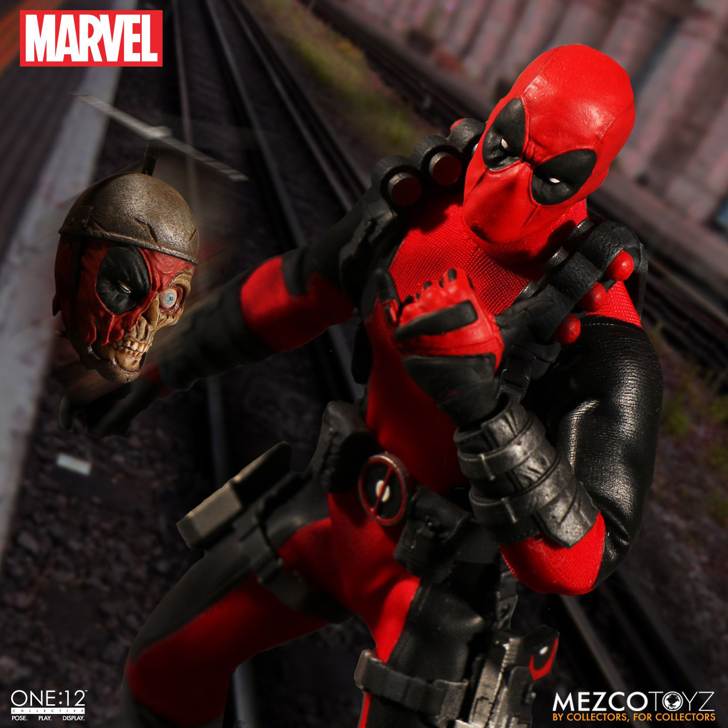deadpool-mezco-one-12-collective-action-figure-5