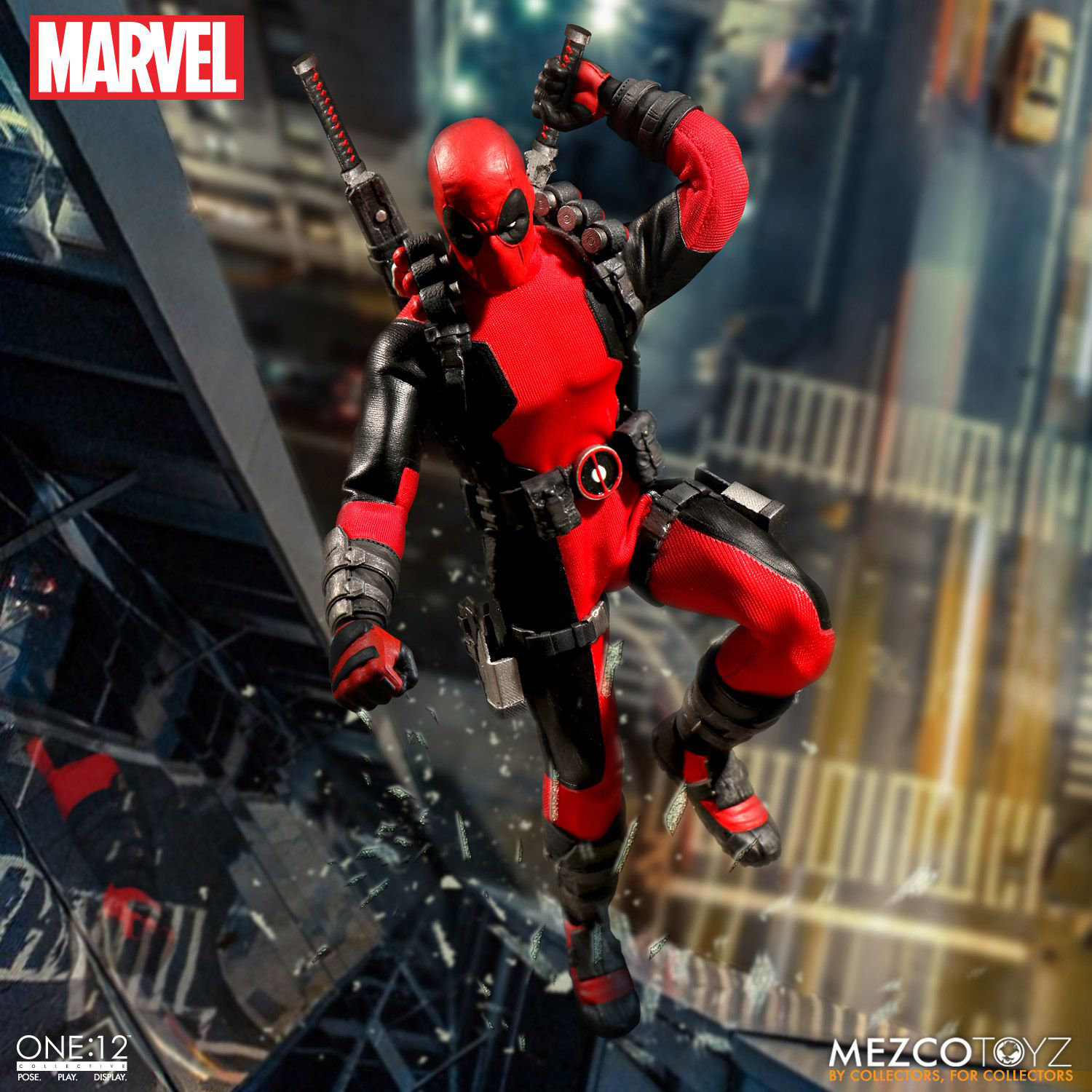 deadpool-mezco-one-12-collective-action-figure-6
