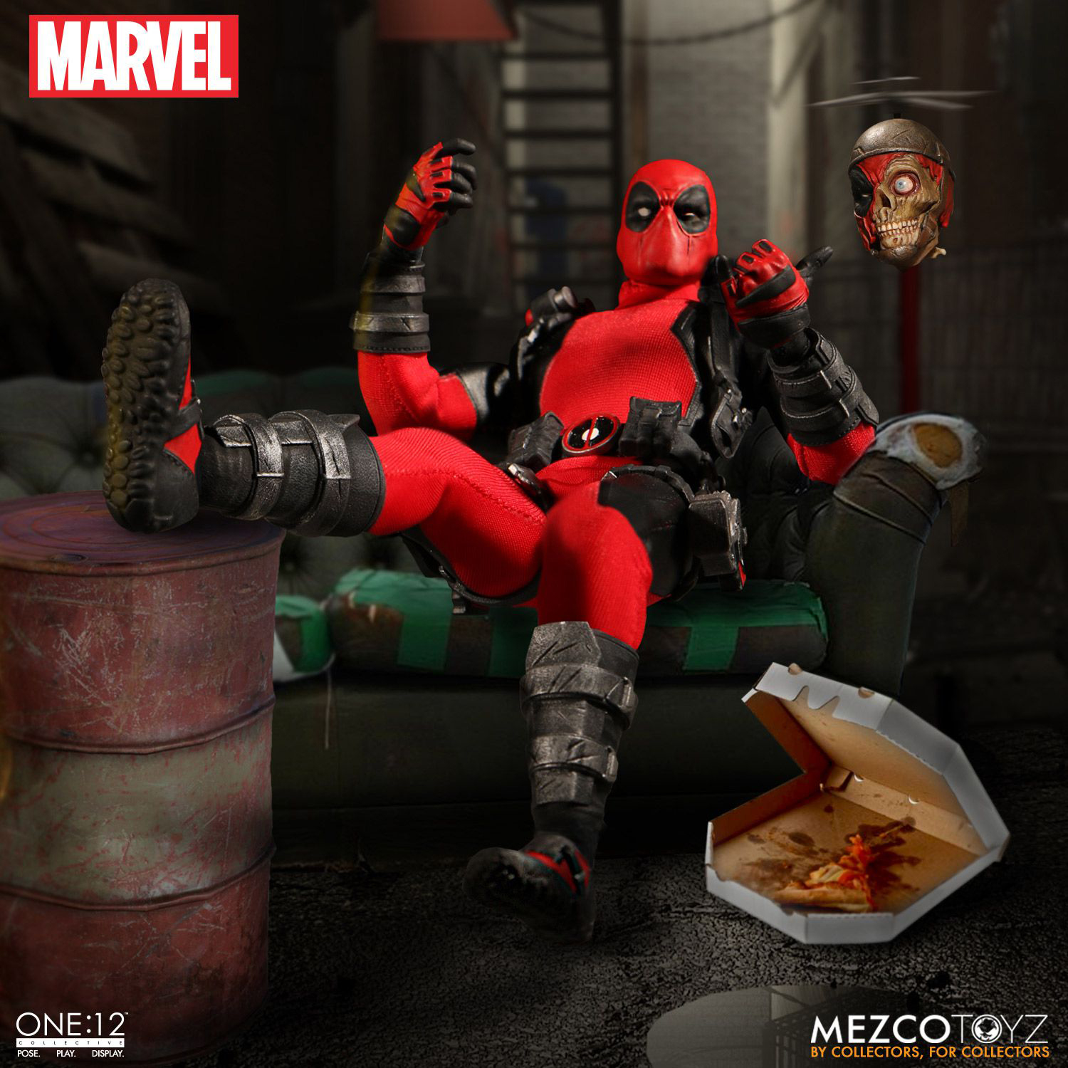 deadpool-mezco-one-12-collective-action-figure-7