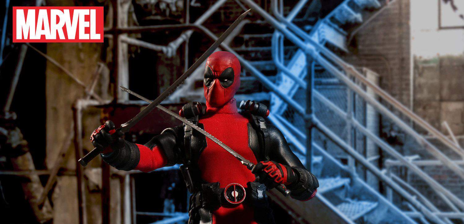 deadpool-mezco-one-12-collective-action-figure