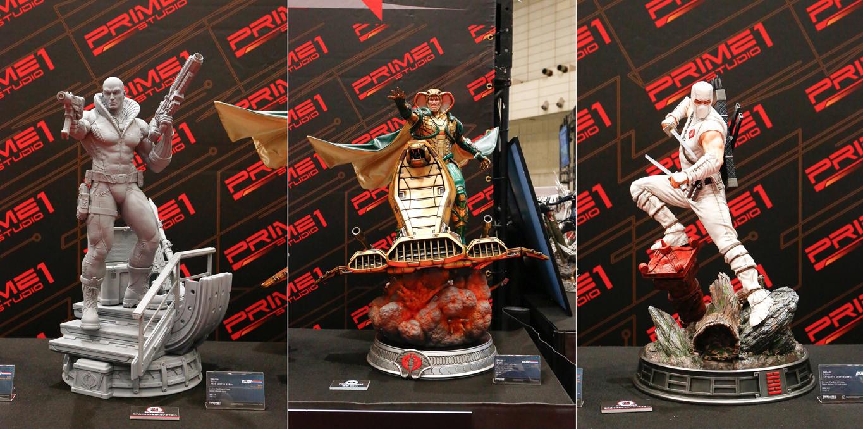 gi-joe-prime-1-studio-statue-previews