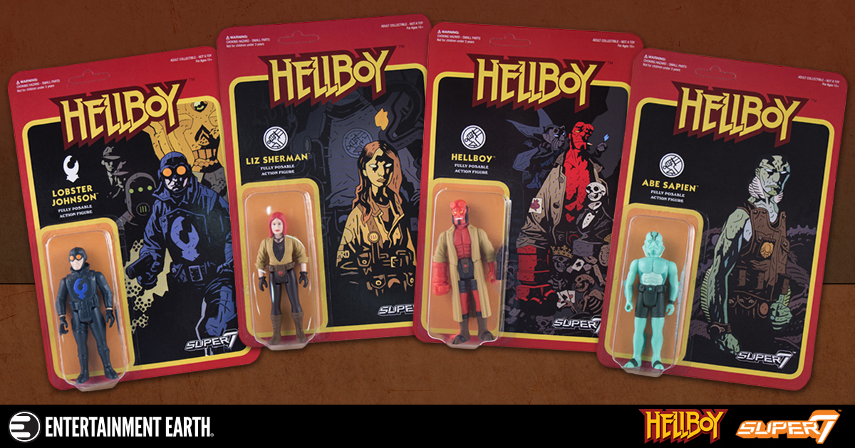 hellboy-super7-action-figures