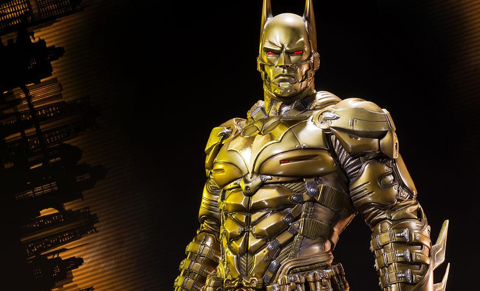 prime-1-studio-batman-beyond-gold-statue-1
