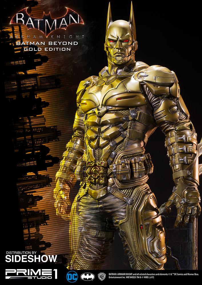 prime-1-studio-batman-beyond-gold-statue-2
