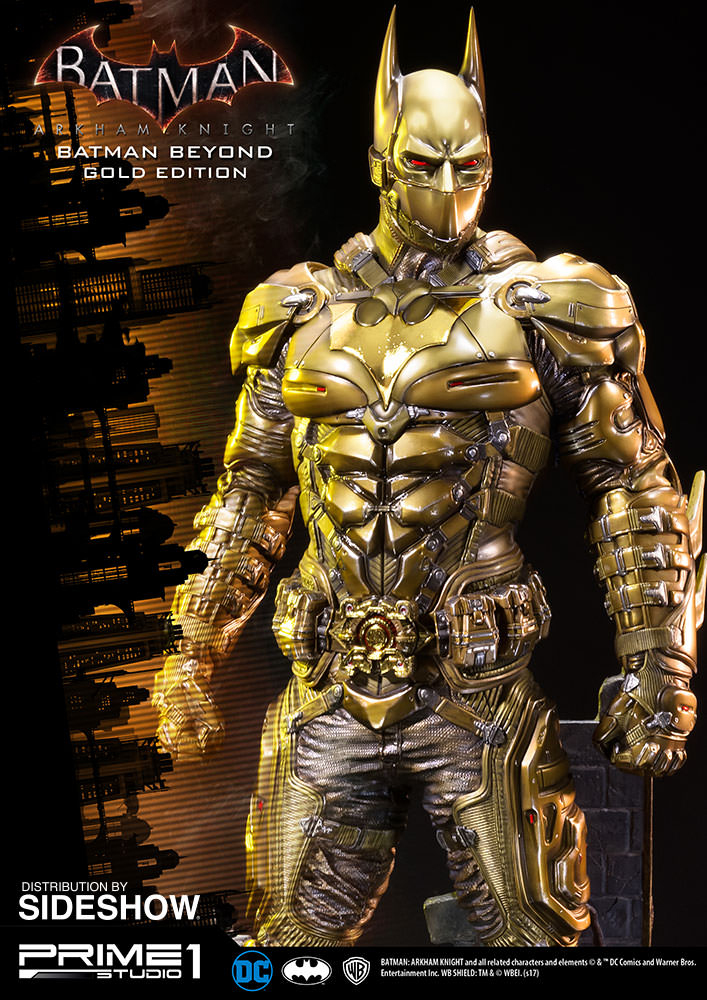 prime-1-studio-batman-beyond-gold-statue-3