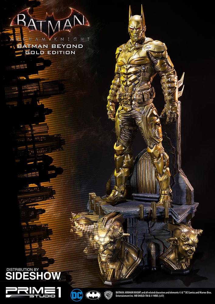 prime-1-studio-batman-beyond-gold-statue-4