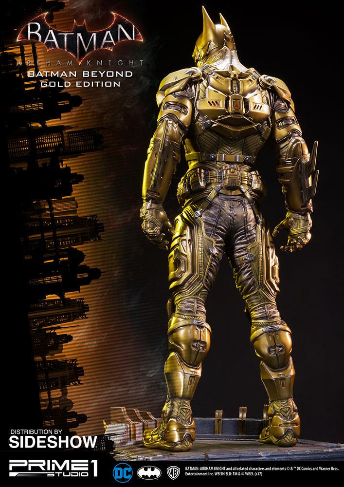 prime-1-studio-batman-beyond-gold-statue-6