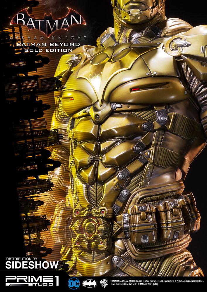 prime-1-studio-batman-beyond-gold-statue-7