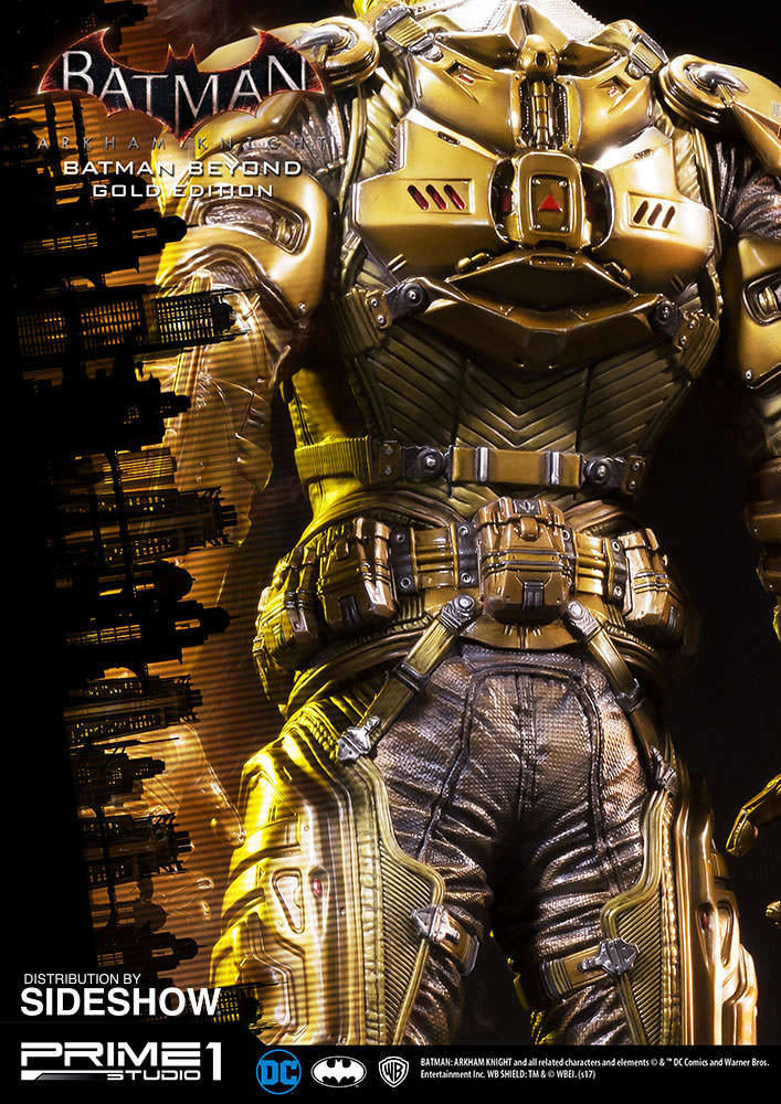 prime-1-studio-batman-beyond-gold-statue-8